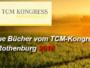 Rothenburg-Buecher-2016_3