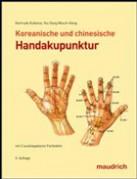 kubiena_kor-chin-handakupunktur