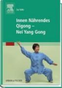 liuyafei_qigong