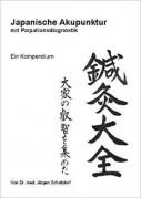 schottdorf_jp-akupunktur