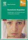 Thambirajah Kosmetische Akupunktur