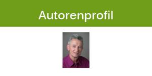 Autorenprofil_mücher
