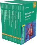 Heilpraktiker-Akademie
