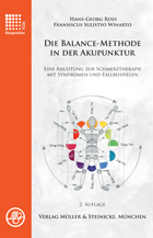 Die Balance-Methode in der Akupunktur
