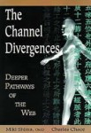 The Channel Divergences