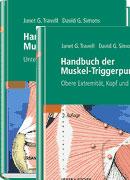 Handbuch der Muskel-Triggerpunkte Band 1+2