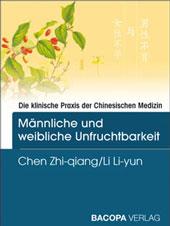 Chen - Unfruchtbarkeit
