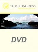 Sterbebegleitung mit der Traditionellen Chinesischen Medizin (DVD)