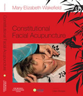 Wakefield, Constitutional Facial Acupuncture
