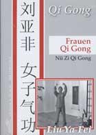 Frauen Qi Gong