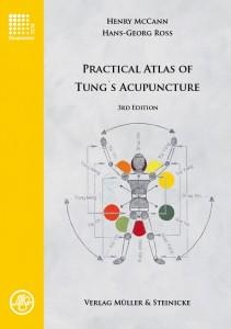 Practical Atlas