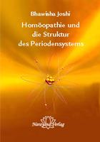 Homöopathie und Periodensystem