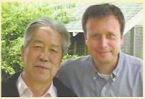 Wang und Robertson