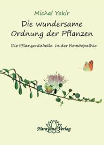 Die-wundersame-Ordnung-der-Pflanzen-Michal-Yakir.15124