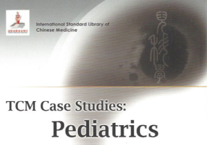 Case-Studies-Ped