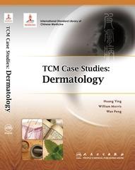 case studies dermatology