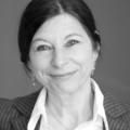 Barbara Kirschbaum