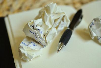 Wie Schreibt Man Eine Rezension Naturmed Fachbuch Blog