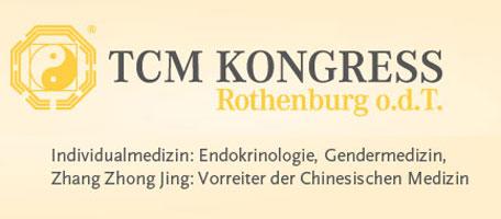 Beitragsbild_Rothenburg