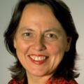 Dr. Sonja Reitz