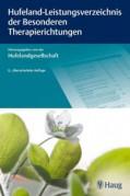 hufelandgesellschaft_besondere-therapierichtungen