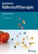 schmiedel_naehrstofftherapie
