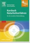 brinkhaus_kursbuch