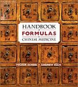 scheid_handbokk-of-formulas