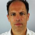 Dr. Jürgen Schottdorf