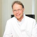Dr. Stefan Weinschenk