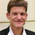 Dr. Florian Ploberger