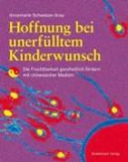 schweizerarau_kinderwunsch