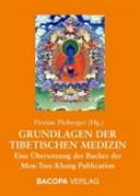 ploberger_tibet