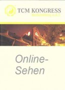 rothenburg_kongress_online