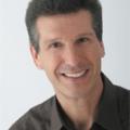 Dr. Michael Wullinger