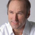 Dr. Karl Zippelius