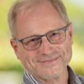 Dr. Uwe Siedentopp