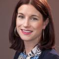 Dr. Olivia Krammer-Pojer