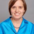 Gabriela Gutknecht