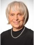 Edith Guba