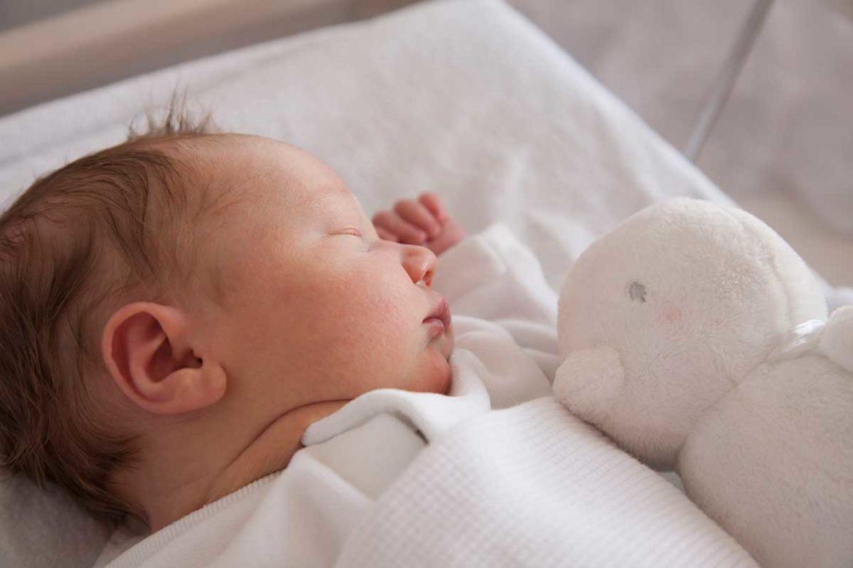 Geburtstermin Rechnen