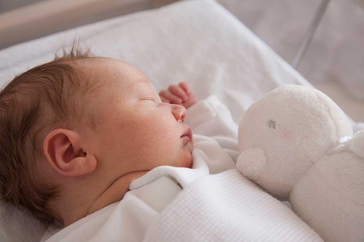 Geburtstermin Berechnen Mit Eisprung