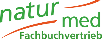naturmed - Fachbuchvertrieb